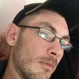 Kazper from Monroe   Man   36 years old   Aries