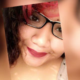 Robin from Clearfield | Woman | 22 years old | Gemini