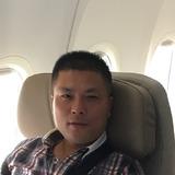 Stanley from Teluknaga | Man | 34 years old | Capricorn