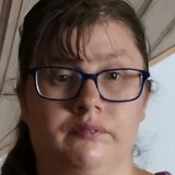 Sarahveszr from Singen | Woman | 38 years old | Aries