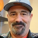 Edearl from Tulare | Man | 57 years old | Capricorn