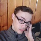 Colepower from Richland Center | Man | 25 years old | Sagittarius