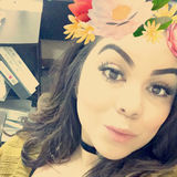 Senelda from Chandler | Woman | 26 years old | Capricorn