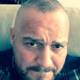 Hugo from Compiegne | Man | 45 years old | Leo