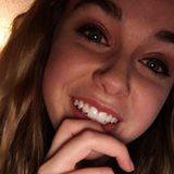 Summer from East Providence | Woman | 23 years old | Gemini