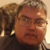 Rich from Revelstoke | Man | 32 years old | Virgo