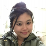 Roma from Rowland Heights | Woman | 24 years old | Capricorn