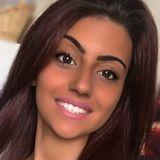 Kassandra from Pontault-Combault   Woman   24 years old   Scorpio
