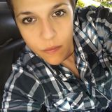 Jenv from Fort Myers | Woman | 38 years old | Leo