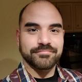 Ggonz from Camarillo | Man | 29 years old | Gemini