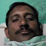 Maheshswami from Latur   Man   41 years old   Gemini