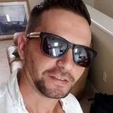 Carlos from Hialeah   Man   38 years old   Libra