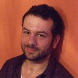 Mrgareth from Taunton | Man | 39 years old | Aquarius