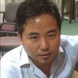 Matador from Kohima | Man | 38 years old | Leo