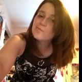 Caz from Basingstoke | Woman | 29 years old | Virgo