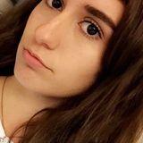 Jenna from Vista | Woman | 21 years old | Sagittarius