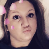 Kgirk from Easley   Woman   28 years old   Leo