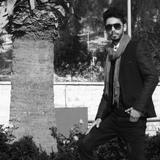 Mostafa from Apo | Man | 29 years old | Scorpio