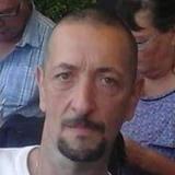 Stevensueljk from Bury | Man | 48 years old | Leo