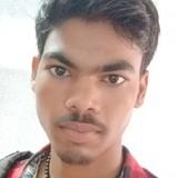 Raj from Gopalganj   Man   27 years old   Sagittarius