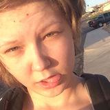 Zoe from Lake Havasu City | Woman | 22 years old | Cancer