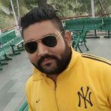 Yuvraj from Dasua | Man | 29 years old | Libra