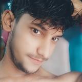 Tejpratap from Durgapur | Man | 21 years old | Virgo