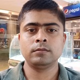 Sudip from Calcutta   Man   31 years old   Aries