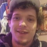 Stephendriqj from Grand Falls | Man | 23 years old | Leo