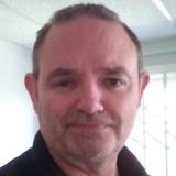Bill from Leeds   Man   56 years old   Virgo