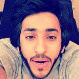 Osama from Riyadh | Man | 29 years old | Gemini