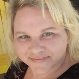 Sassylassy from Lucedale | Woman | 49 years old | Aquarius