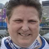 Belle from Enosburg Falls | Woman | 42 years old | Virgo