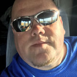 Lonelyliloleme from Gilman | Man | 44 years old | Sagittarius