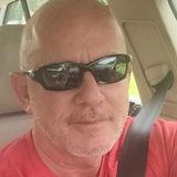 Latex from Baton Rouge | Man | 55 years old | Sagittarius