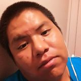 Darvin from Coolidge | Man | 24 years old | Gemini