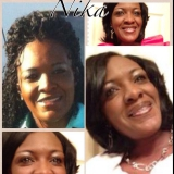 Blackbeauty from Gonzales | Woman | 47 years old | Aries
