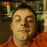Terrytop from Great Yarmouth   Man   37 years old   Capricorn