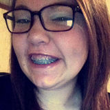 Dawn from Quitman | Woman | 22 years old | Aquarius