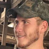 Jake from Hampton | Man | 25 years old | Capricorn