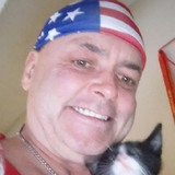 Micahman from Downers Grove   Man   50 years old   Capricorn