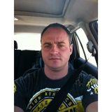 Lennon from Harwinton   Man   39 years old   Capricorn