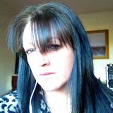 Shazandz from Newport | Woman | 51 years old | Aquarius