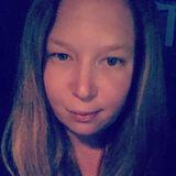 Ali from Mosman | Woman | 30 years old | Sagittarius