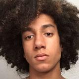 Jacob from Irthlingborough | Man | 25 years old | Virgo