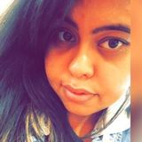 Jessica from Surrey | Woman | 24 years old | Aquarius
