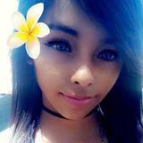 Themidgettoshi from Orange Cove | Woman | 25 years old | Aquarius