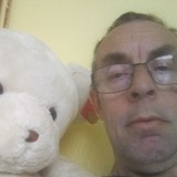 Alfie from Leicester | Man | 56 years old | Pisces