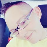 Ducky from Amarillo | Woman | 34 years old | Pisces