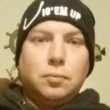 Josea from Murfreesboro | Man | 43 years old | Aries